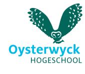 Oysterwyck Hogeschool