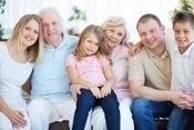 Progrezz pensioen pensioenpremie aanpassen door levensverwachting