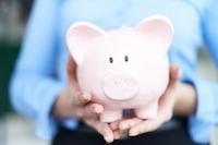 pensioen waardeoverdracht