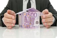 progrezz Hypotheken voor ZZP