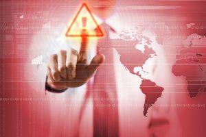 Progrezz zakelijke verzekeringen helpt risico's te beperken