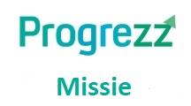 missie progrezz