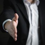 10 tips om uw klanten te beschermen tijdens de 1,5 meter economie