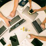 10 tips voor uw medewerkers tijdens de 1,5 meter economie