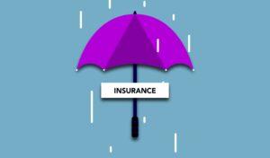 zakelijke verzekering